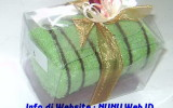 Towel cake1
