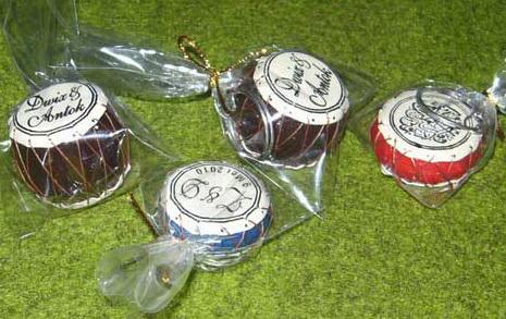 souvenir-bedug-mini-murah